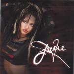 jackie2005