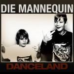 2012- Danceland