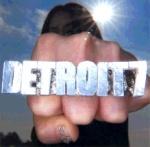 D7-2008