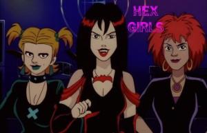 HexGirls-01A