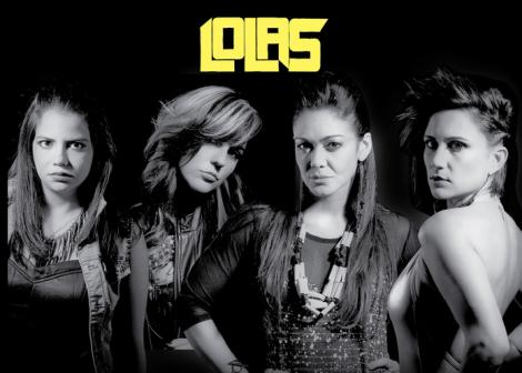 Lolas-01B